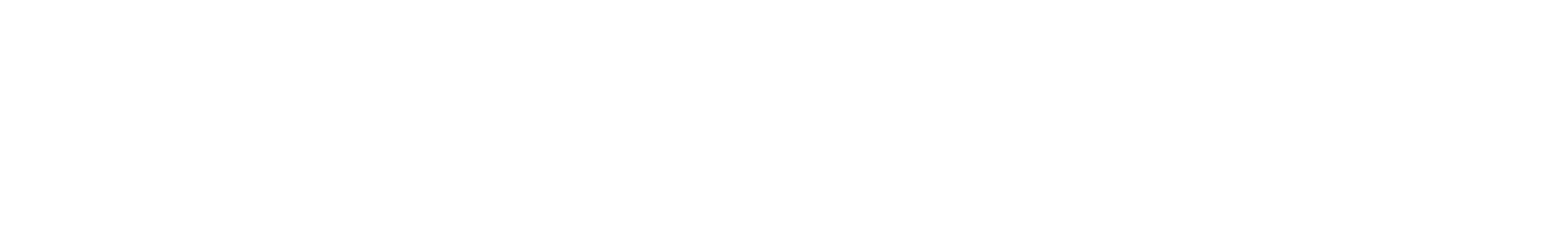 Logo ID Premiums Relatiegeschenken [wit]